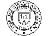 TLTA Logo