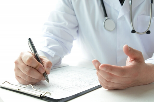 IMAGE MANAGEMENT FOR HEALTHCARE PROFESSIONALS